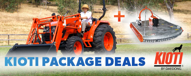 Kioti tractors package deals northern quilted coupons 2018 kioti model cs2510 subcompact tractor sl2410 loader and an sm2410 60 belly finish mower fandeluxe Gallery