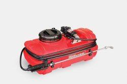 12V & Motorised Sprayers
