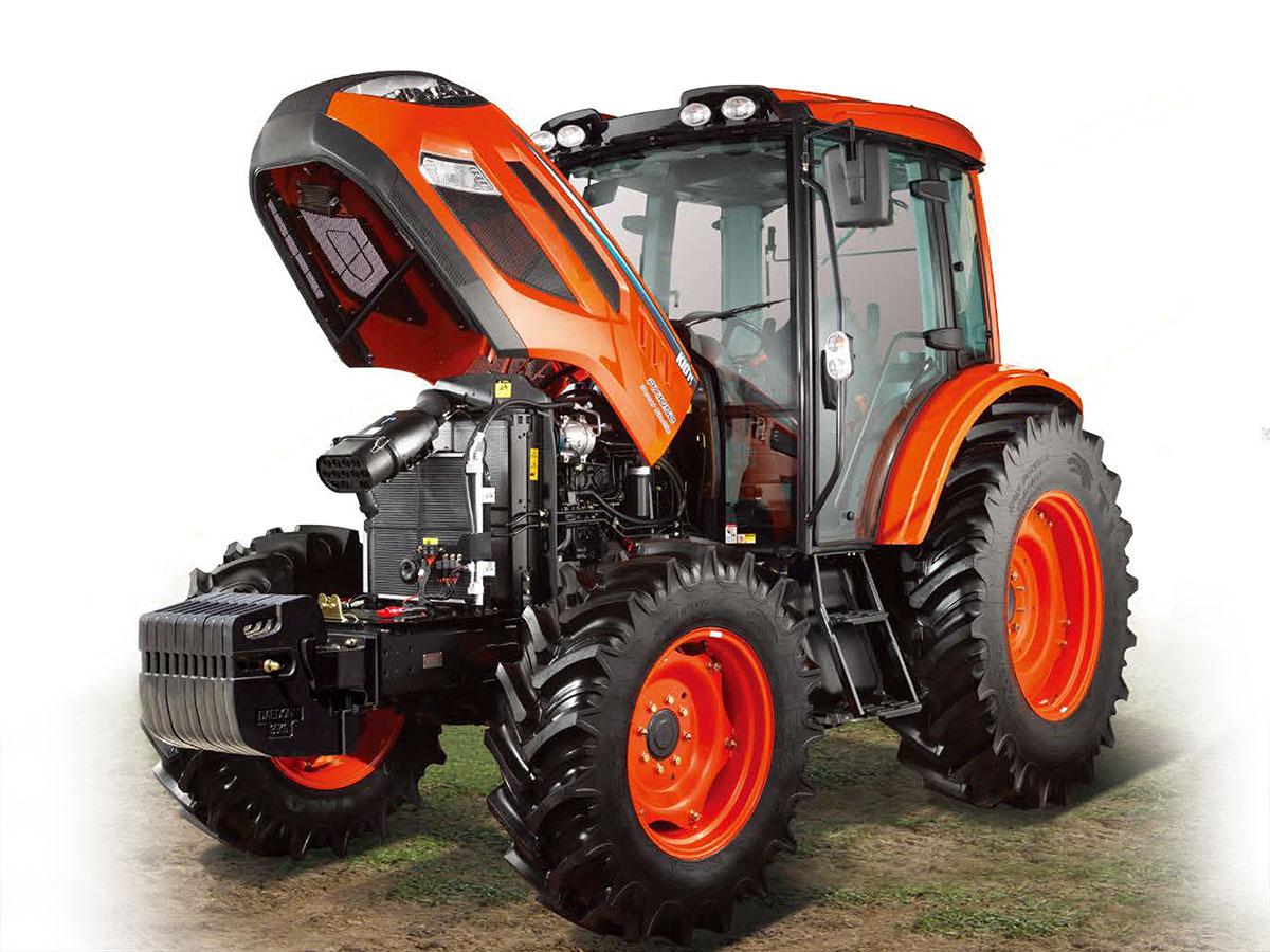 Lb1914 Kioti Tractor Parts Diagram Lb1914 Kioti Tractor Parts Diagram
